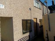 1 bed Flat in Rhyl Road, Denbigh