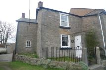 2 bedroom semi detached house to rent in Ysceifiog, Holywell