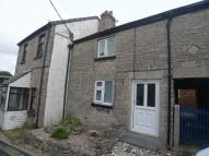 2 bedroom Cottage to rent in Angorfa, 14 Ty Coch...