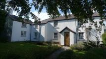 Farm House to rent in Groes, Denbigh