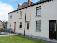 2 bed Terraced property to rent in Tower Terrace, Denbigh