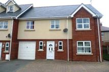 3 bedroom End of Terrace home in Llys Llengoed, St Asaph