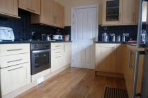 3 bedroom End of Terrace home in Llys Llengoed, St Asaph
