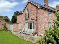 2 bedroom Cottage to rent in Waen, Denbigh