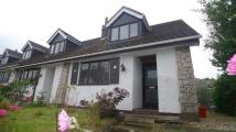 Llandyrnog Terraced property to rent