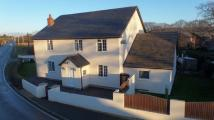 4 bed Detached home for sale in Trefnant