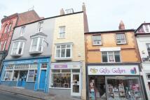 Detached property in Vale Street, Denbigh
