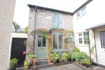 3 bedroom semi detached home to rent in Love Lane, Denbigh