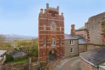 6 bed Character Property for sale in Bull Lane, Denbigh