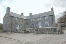 Cottage in Llannefydd, Denbigh