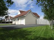 3 bedroom Detached home for sale in Henllan Road, St. Asaph