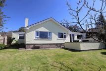 Bungalow in Tremeirchion, St. Asaph