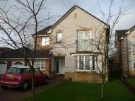5 bedroom Detached home for sale in Ballochmyle Place...