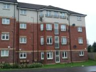 2 bedroom Ground Flat in Lapsley Avenue, Flat 0/1...