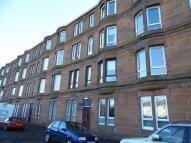 Flat in Andrews Street,1st Floor...