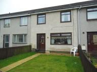 3 bedroom Terraced property for sale in Malvern Way...
