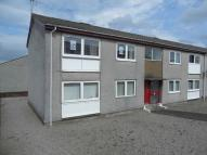 Flat for sale in Walker Drive, Elderslie...
