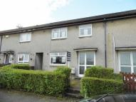 Terraced property for sale in GORSE CRESCENT...
