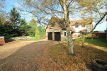 5 bed Detached property for sale in Grendon Underwood...