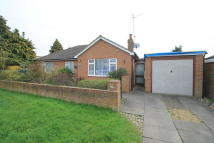 Detached Bungalow for sale in Aylesbury...
