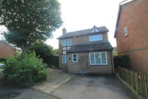 Detached house for sale in Partridge Way, Aylesbury