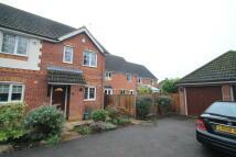 Rivets Close semi detached house for sale
