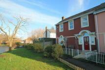 End of Terrace home for sale in Watermead, Aylesbury