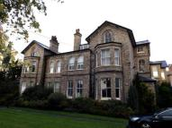 14 bed semi detached home for sale in The Firs, Bowdon...