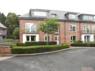 2 bedroom Flat in Wolf Grange, Hale...
