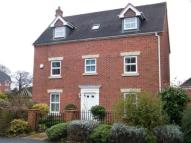 Detached property for sale in Kentmere Road, Timperley...