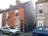 3 bedroom Terraced house to rent in 29 Sherwood Street, ...