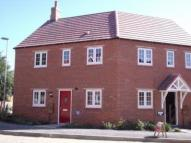 2 bedroom Flat to rent in 45 Dairy Way, ...