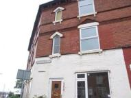 Town House to rent in 1 Lord Haddon Road...