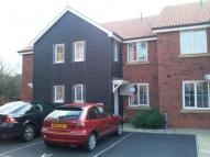 Town House in 99 Stavely Way, ...