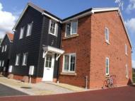 Town House to rent in 105 Stavely Way, Gamston...