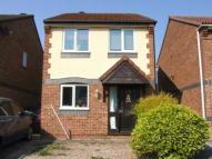 Detached property to rent in 14 Ryder Street, ...
