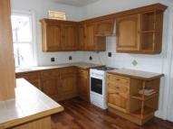 Flat to rent in 309a Mansfield Road...