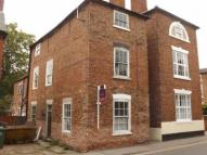 4 bedroom Town House to rent in 47 Church Street, ...