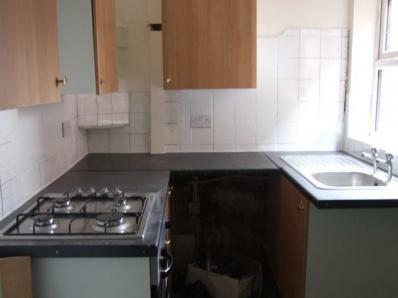 537_Kitchen.jpg