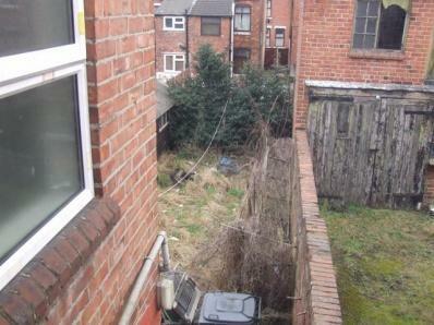 537_Garden View.jpg