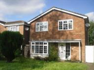3 bed home to rent in Crawley Down, Crawley