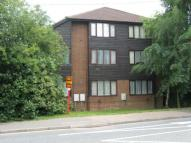 Apartment to rent in Archers Court, CRAWLEY