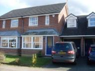3 bed Terraced home to rent in Maidenbower, Crawley