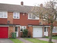 3 bed Apartment in Millthorpe Road, HORSHAM