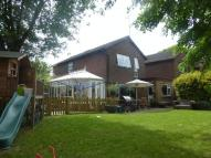 4 bedroom Detached home for sale in Erica Way, COPTHORNE...