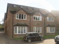 Apartment to rent in Crawley, West Sussex