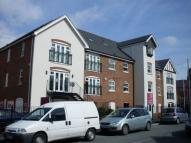 property to rent in Northgate, Crawley