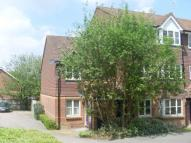 Apartment in Maidenbower, Crawley