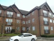 2 bedroom Apartment to rent in Worth , Crawley...
