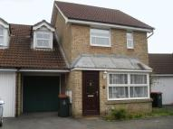 3 bed Detached home in Campbell Road, Crawley